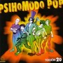 Psihomodo Pop – Best of