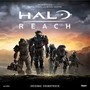 Martin O'Donnell & Michael Salvatori Halo Reach (Original Soundtrack)