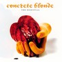 Concrete Blonde – The Essential concrete Blonde