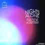 Freddie Joachim – Nights Alone