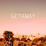 Freddie Joachim – Mellow Orange & Organology presents Getaway