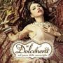 dolcenera – Dolcenera nel paese delle meraviglie (Special Edition)