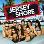 Kid Sister – Jersey Shore
