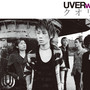 UVERworld &ndash; 