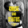 Chase and Status – Let You Go (feat. Mali) - EP