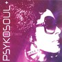 Sy Smith – Psykosoul Plus