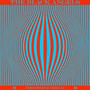 The Black Angels – Phosphene Dream (Deluxe Edition)