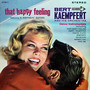 Bert Kaempfert – That Happy Feeling