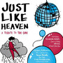 Joy Zipper – Just Like A Heaven: A Tribute To The Cure