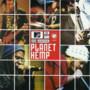 Planet Hemp – Ao Vivo