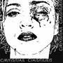Crystal Castles – Alice Practice