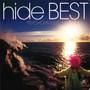 hide – Psychommunity