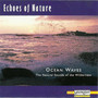 Echoes of Nature – Ocean Waves