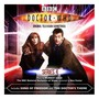 Murray Gold – Doctor Who Series 4 Soundtrack