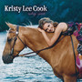 Kristy Lee Cook &ndash; Why Wait