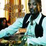 Snoop Dogg – Signs