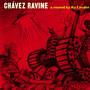 Ry Cooder – Chávez Ravine