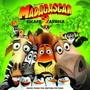Madagascar 2 – Madagascar Escape 2 Africa