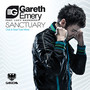 Gareth Emery Sanctuary