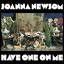 Joanna Newsom – Have One On Me [Disc 1]