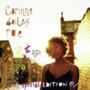 Corinne Bailey Rae – Corinne Bailey Rae (Special Edition)