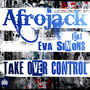 Afrojack – Take Over Control