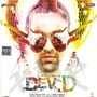Amit Trivedi &ndash; Dev.D