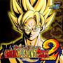 Kenji Yamamoto – Dragon Ball Kai OST II