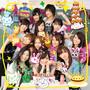 AKB48 – 涙サプライズ!