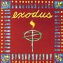 Michael W. Smith – Exodus