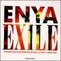 Enya – Exile