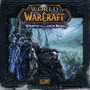 Derek Duke – Wrath of the Lich King