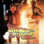 Alan Silvestri – The Back To The Future Trilogy