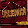 Sinsemilia – Tout Ce Qu'On A