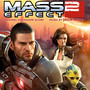 Mass Effect 2 Original Videogame Score