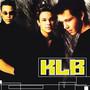 KLB – KLB [2001]