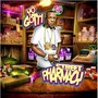 Yo Gotti Street Pharmacy