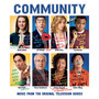 Community (Music from the Original Television Series)