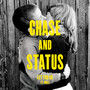 Chase & Status – let you go (feat. mali)