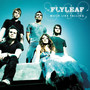 Flyleaf &ndash; Much Like Falling