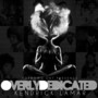 Kendrick Lamar – O(verly) D(edicated)