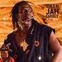 Tiken Jah Fakoly &ndash; Je Dis Non !