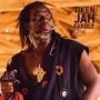 Tiken Jah Fakoly – Je Dis Non !