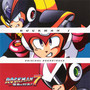 CAPCOM Mega Man 7