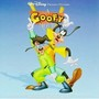 tevin campbell – A Goofy Movie Soundtrack