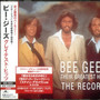 Bee Gees – Their Greatest Hits: The Record Disc 2