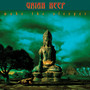 Uriah Heep – Wake The Sleeper