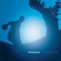 Verdena – Spaceman EP