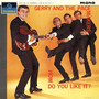Gerry & The Pacemakers &ndash; How Do You Like It?