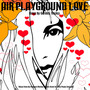 Air – Playground Love